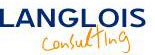 Langlois-Consulting